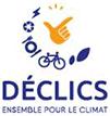 Déclics - Ensemble pour le climat