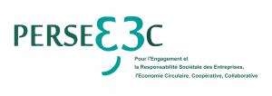 Pour l'Engagement et la Responsabilité Sociétale des Entreprises, l'Economie Circulaire et Collaborative