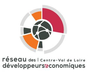 Réseau des développeurs économiques centre-val de loire