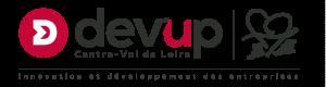 devup-centreval de loire - Innovation et développement des entreprises