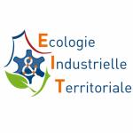 Logo de la coalition – r.E.I.T.r –