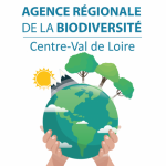 Logo de la coalition Coalition Compensation carbone régionale