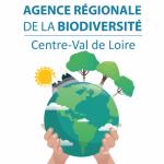 Logo de la coalition Coalition  Zones humides, zones utiles: Vademecum pour les collectivités